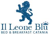 Il Leone blu
