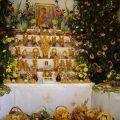 L'Artaru di San Giuseppe nelle terre del principe di Campofiorito