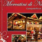 Mercatini di Natale a Campobello di Mazara