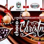 Natale a Patti