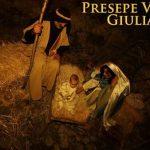 Presepe Vivente di Giuliana