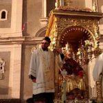 Pasqua e Festa di San Gregorio Magno a San Gregorio di Catania