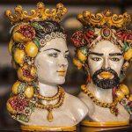 Pasquettando Mostra del regalo artigianale a Catania