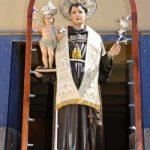Festa di Sant'Antonio da Padova a Poggioreale