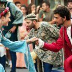 Festa Medievale a Randazzo