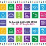 FuddAmo Food Fest a Santa Lucia del Mela