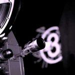 Ortigia Film Festival a Siracusa